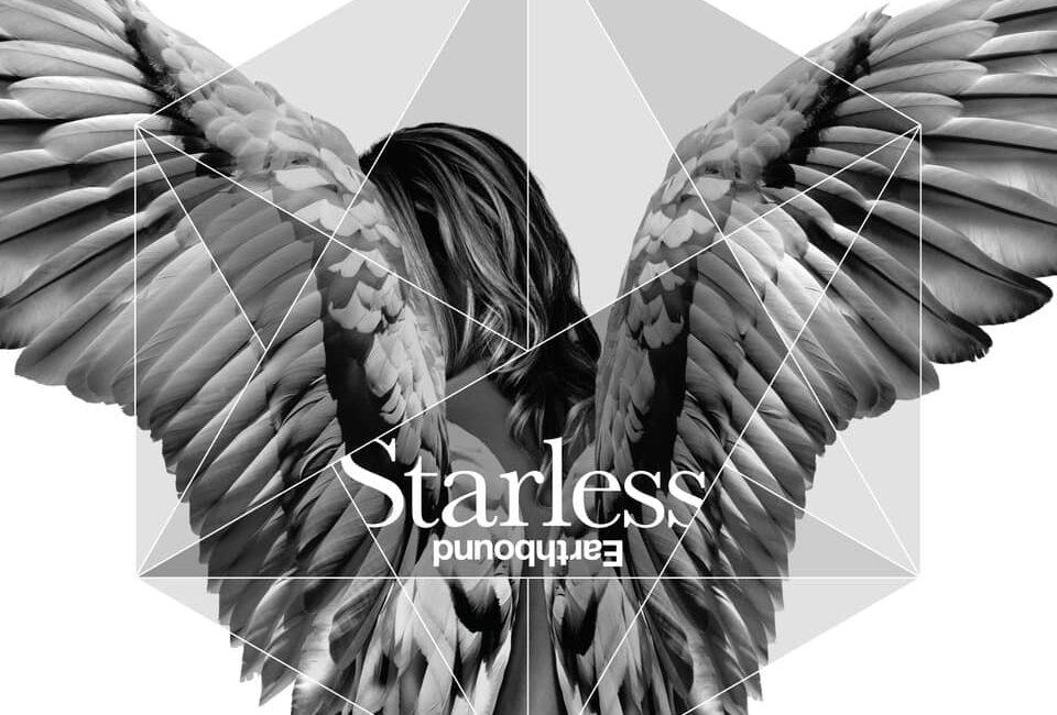 Starless